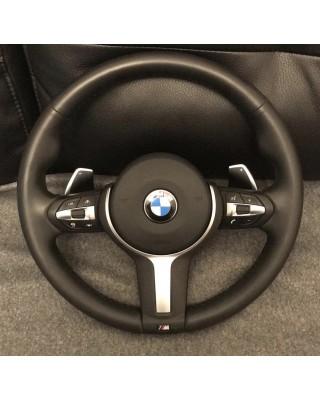 VOLANTE BMW 2013
