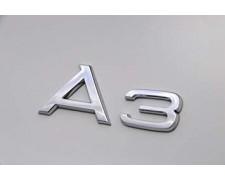 Volanti per Audi A3