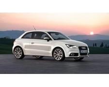 Audi A1 dal 2012 al 2014