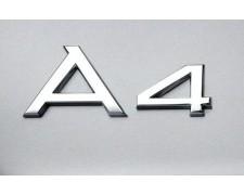Volanti per Audi A4