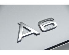 Volanti per Audi A6