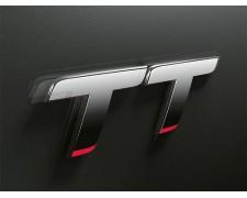 Volanti per Audi TT