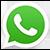 Amarene.eu - Contattaci su WhatsApp